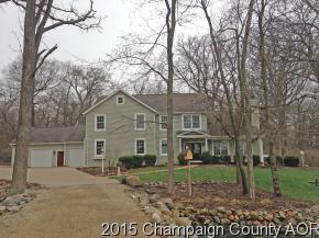 Real Estate for Sale, ListingId: 30725521, White Heath,IL61884