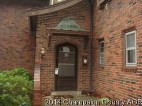 Real Estate for Sale, ListingId: 30725516, Danville,IL61832
