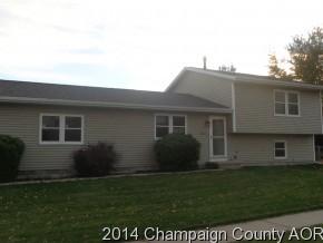 Real Estate for Sale, ListingId: 30746564, Bloomington,IL61705