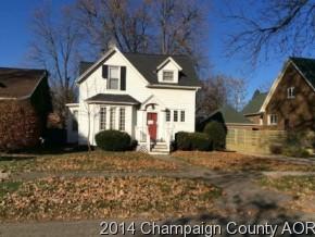 Real Estate for Sale, ListingId: 30798776, Bloomington,IL61701
