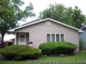 Real Estate for Sale, ListingId: 30834237, Tuscola,IL61953