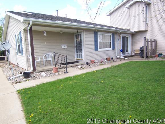 Real Estate for Sale, ListingId: 31018790, Farmer City,IL61842