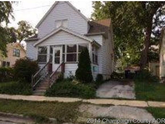 Real Estate for Sale, ListingId: 31095668, Bloomington,IL61701