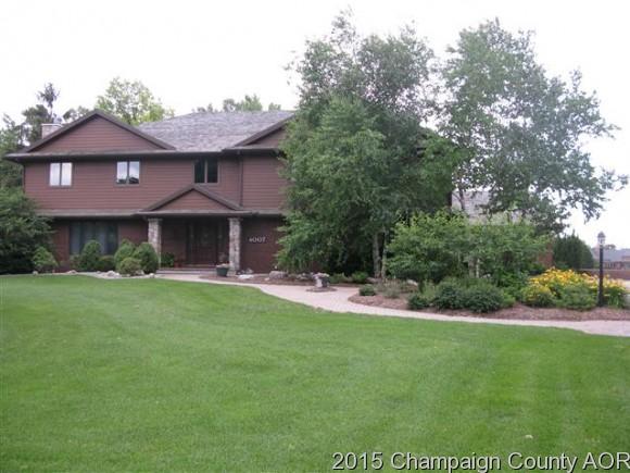 Real Estate for Sale, ListingId: 31102116, Champaign,IL61822