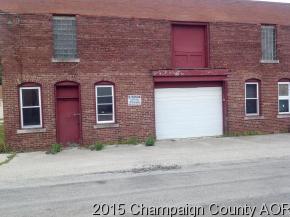 Real Estate for Sale, ListingId: 31238167, Tuscola,IL61953