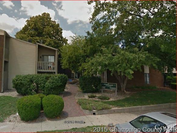 Real Estate for Sale, ListingId: 31327012, Champaign,IL61820