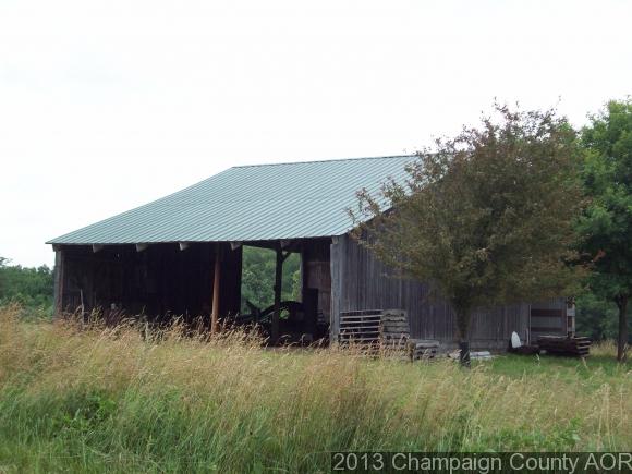 Real Estate for Sale, ListingId: 31341932, Tuscola,IL61953