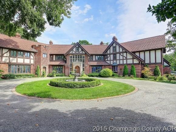 Real Estate for Sale, ListingId: 31373763, Monticello,IL61856