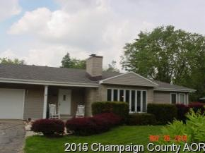 Real Estate for Sale, ListingId: 31388270, Paxton,IL60957