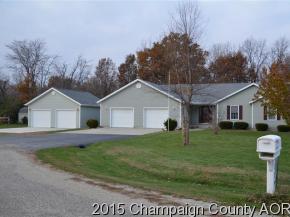 Real Estate for Sale, ListingId: 31611306, Sullivan,IL61951