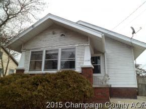 Real Estate for Sale, ListingId: 31611349, Bloomington,IL61701