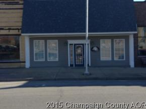 Real Estate for Sale, ListingId: 31641268, McLeansboro,IL62859