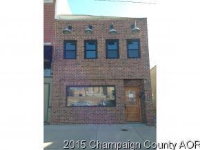 Real Estate for Sale, ListingId: 31641269, McLeansboro,IL62859