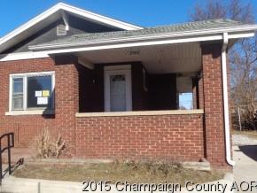Real Estate for Sale, ListingId: 31671524, Danville,IL61832
