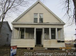 Real Estate for Sale, ListingId: 31684455, Bloomington,IL61701