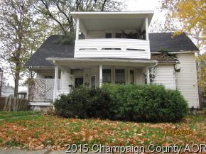 Real Estate for Sale, ListingId: 31684456, Bloomington,IL61701