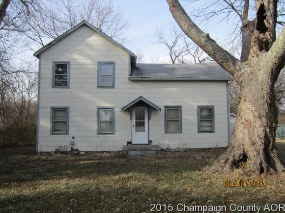Real Estate for Sale, ListingId: 31696054, Decatur,IL62521
