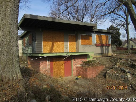 Real Estate for Sale, ListingId: 31696056, Decatur,IL62521