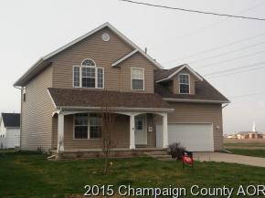 Real Estate for Sale, ListingId: 31717901, Tuscola,IL61953