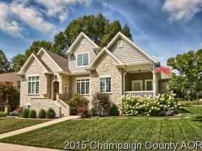Real Estate for Sale, ListingId: 31743796, Champaign,IL61821