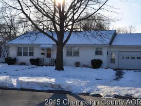 Real Estate for Sale, ListingId: 31902331, Arthur,IL61911