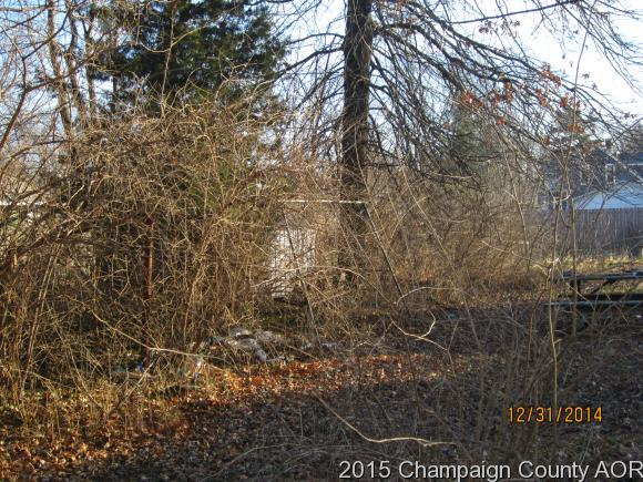 Real Estate for Sale, ListingId: 31973188, Tuscola,IL61953