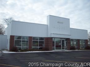 Real Estate for Sale, ListingId: 31973195, Chrisman,IL61924