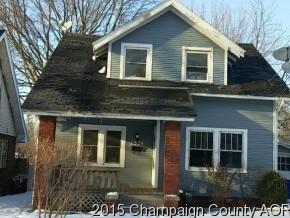 Real Estate for Sale, ListingId: 31998035, Decatur,IL62522