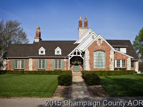 Real Estate for Sale, ListingId: 32012921, Urbana,IL61801