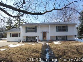 Real Estate for Sale, ListingId: 32037592, Farmer City,IL61842