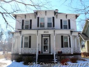 Real Estate for Sale, ListingId: 32081890, Paxton,IL60957