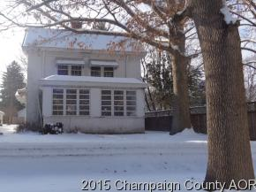 Real Estate for Sale, ListingId: 32126192, Danville,IL61832