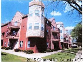 Real Estate for Sale, ListingId: 32206496, Champaign,IL61820