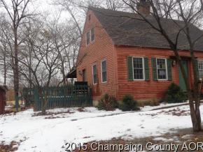 Real Estate for Sale, ListingId: 32242408, Carmi,IL62821