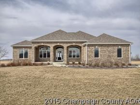 Real Estate for Sale, ListingId: 32267986, Monticello,IL61856