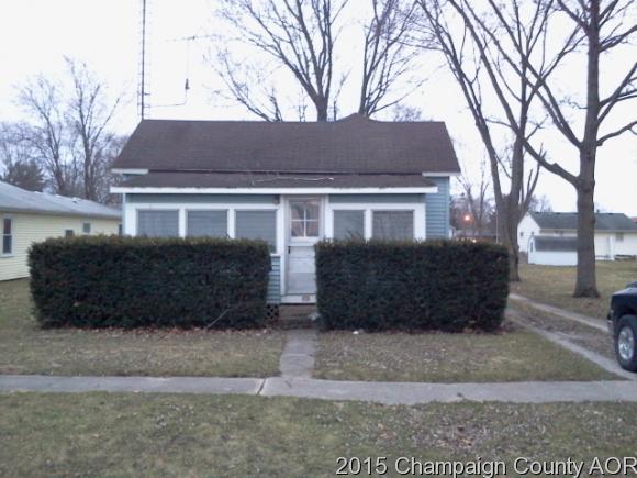 Real Estate for Sale, ListingId: 32345898, Arthur,IL61911