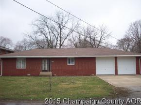 Real Estate for Sale, ListingId: 32442961, Tuscola,IL61953