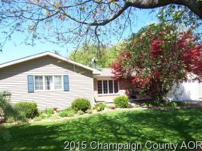 Real Estate for Sale, ListingId: 32509771, Farmer City,IL61842