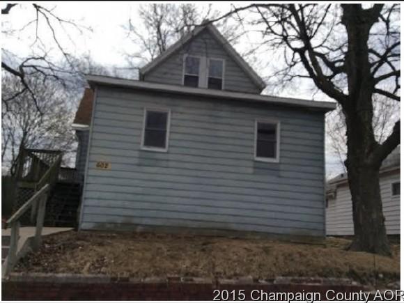 Real Estate for Sale, ListingId: 32534743, Bloomington,IL61701