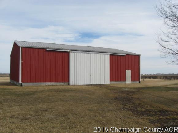 Real Estate for Sale, ListingId: 32735590, Farmer City,IL61842