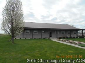 Real Estate for Sale, ListingId: 32827004, Humboldt,IL61931