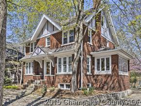 Real Estate for Sale, ListingId: 32895789, Urbana,IL61801
