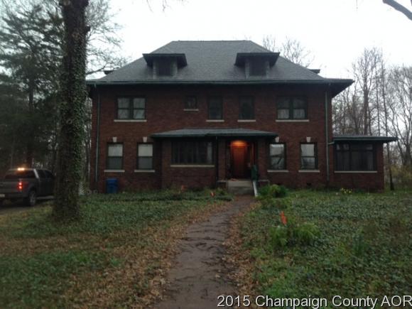 Real Estate for Sale, ListingId: 32950207, McLeansboro,IL62859