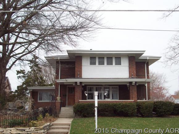 Real Estate for Sale, ListingId: 33197619, Arcola,IL61910