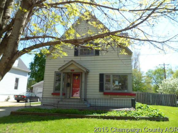 Real Estate for Sale, ListingId: 33258259, Bloomington,IL61701