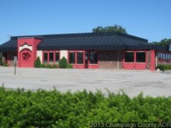 Real Estate for Sale, ListingId: 33278556, Champaign,IL61820