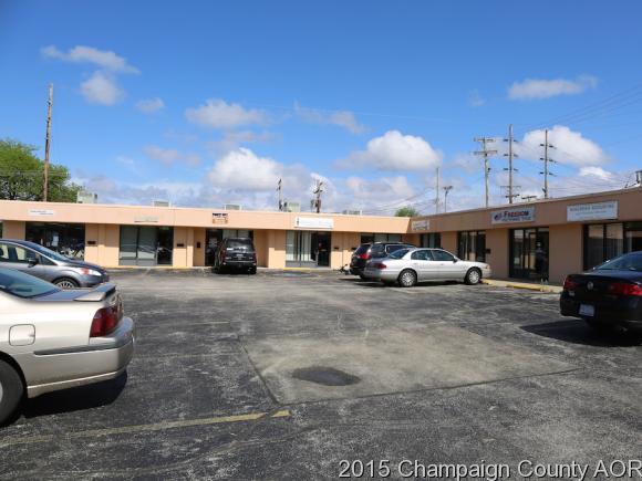 Real Estate for Sale, ListingId: 33278555, Urbana,IL61801