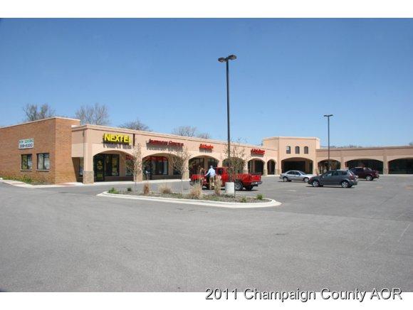 Real Estate for Sale, ListingId: 33278551, Urbana,IL61801