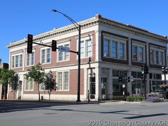 Real Estate for Sale, ListingId: 33348647, Urbana,IL61801
