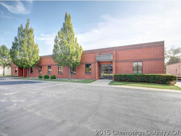 Real Estate for Sale, ListingId: 33422257, Champaign,IL61822